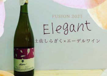 太重郎通信Vol.21『FUSIONシリーズ 2021年度バージョンが続々入荷♪』