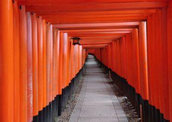 私事通信vol.7『そうだ、京都に行こう』