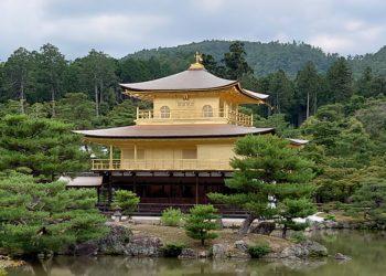 私事通信vol.8『そうだ、京都に行こう2』