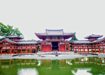 私事通信vol.16『そうだ、京都に行こう5』